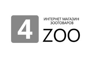 4zoo.by_site_1