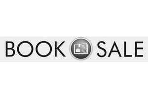 booksale.by_site