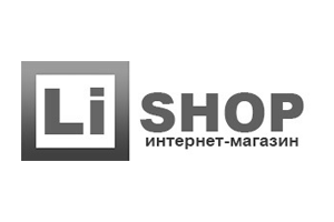 lishop.by_site