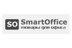 smartoffice.by_site