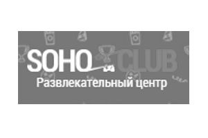 sohoclub.by_site