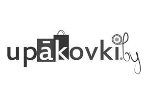 upakovki.by_site