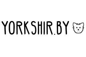 yorkshir.by_site