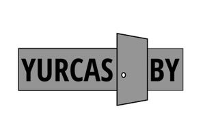 yurcas.by_site