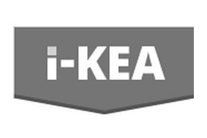 i-kea-by