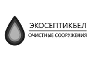 ecoseptik.by_site