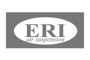 eri.by_site