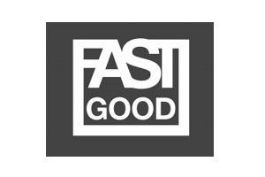 fastgood.by_site