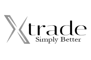 x-trade.by_site
