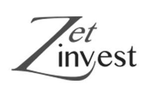 zetinvest.eu_site