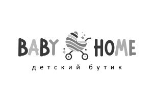 babyhome.by