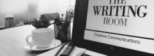 Чем копирайтер фрилансер лучше студий и агентств