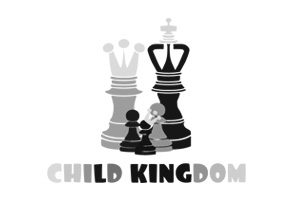 childkingdom.by