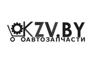 kzv.by