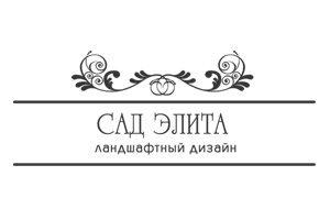 sadelita.ru