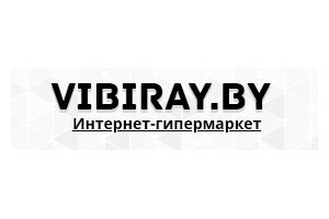 vibiray.by