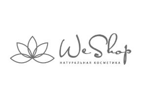 weshop.by