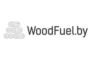 woodfuel.by